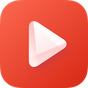 InsTube Video Player v2.3.9