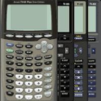 Ikon AlmostTI - TI Calc Emulator