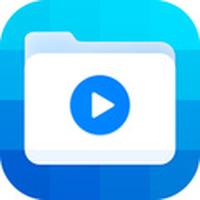 Video File apk icono