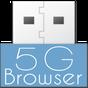 5G acelerar internet 2.0.1 APK