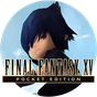 FINAL FANTASY XV POCKET EDITION 1.0.4.309