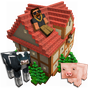 Medieval Craft: Town Building 1.7.7 APK