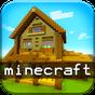 World Craft Exploration Build  APK