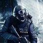 Counter Attack Team 3D Shooter v 1.1.94