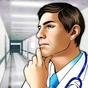 Clinical Sense - in Italiano 1.1.1