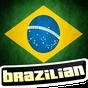 Aprender Brasileño Portugués 1.15