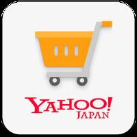 Yahoo!ショッピング-アプリでお得で便利にお買い物! アイコン