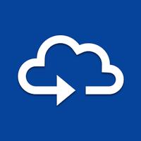 Ícone do Autosync OneDrive - OneSync