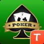 Poker for Tango 4.4.5