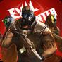 Zombie Sniper : Evil Hunter 1.1