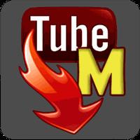Ícone do apk TubeMate-Downloader-2.2.5
