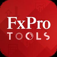 Ikon Forex Tools