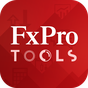 Forex Tools 2.0.40