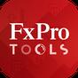 Strumenti di trading Forex 2.0.92