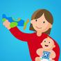 Kinedu - Baby Activities & Development App 1.0.7