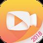 Editar Videos & Fazer Videos Com Musica E Fotos 1.0.0 APK