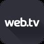 Web TV 2.2.4 APK