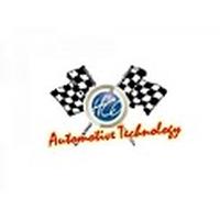 Ícone do HCC Auto  Program