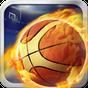 Basket-ball Tir Jeu gratuit 1.1.5