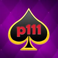 Biểu tượng apk P111.US - Đánh bài Online FREE