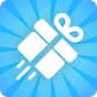 SwiftGift — #1 Gifting App 2.5.9