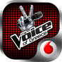 The Voice of Greece HomeCoach 1.0 APK