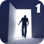 Can You Escape 20 Rooms ? 1.0.0 APK