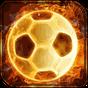 Futbol Penaltis Gratis 1.0
