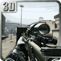 Call Of Duty Cross Fire icon