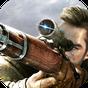 Sniper 3D Kill Shot 1.0.7