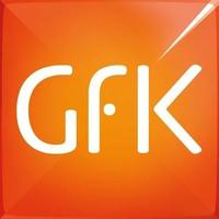 GfK MobileMonitor Türkiye Simgesi