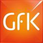 GfK MobileMonitor Türkiye 2.00.170
