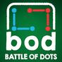 Battle of Dots - Free Paytm 2.0 APK
