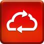 SFR Cloud 16.3.21