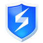 Super Security Free AntiVirus 1.0.9