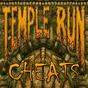 TEMPLE RUN 2 CHEATS 1.0 APK