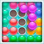 Circle Box - bubble box puzzle game for free! 1.3