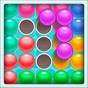 Κύκλος κουτί - παιχνίδι παζλ φούσκα κουτί! 1.3