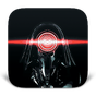 Starlost - Space Shooter  APK