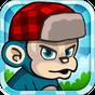 Lumberwhack: Defend the Wild 4.3.0