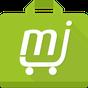 Marktjagd - Prospekte, Angebote & Öffnungszeiten 3.3.1