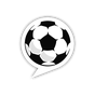 talkSPORT 5.5.142.98 APK