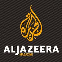 Al Jazeera English Magazine apk icon