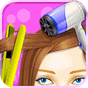 Princess Hair Salon 1.0.3 APK