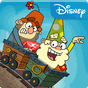 The 7D Mine Train 1.0 APK