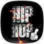 Hip Hop Tema 1.1.1