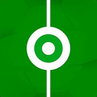 Icono de Resultados de Fútbol