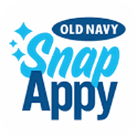Old Navy Icon