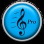 MobileSheetsPro Muzieklezer 2.0.4