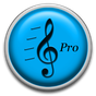 MobileSheetsPro Music Reader 2.7.9